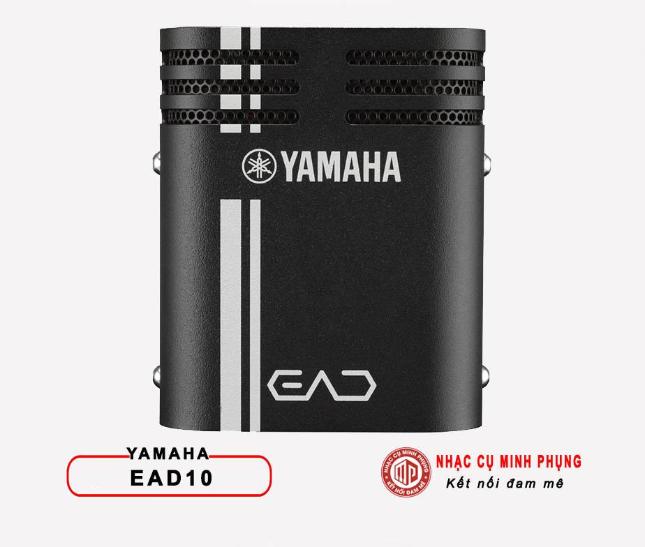 EAD10