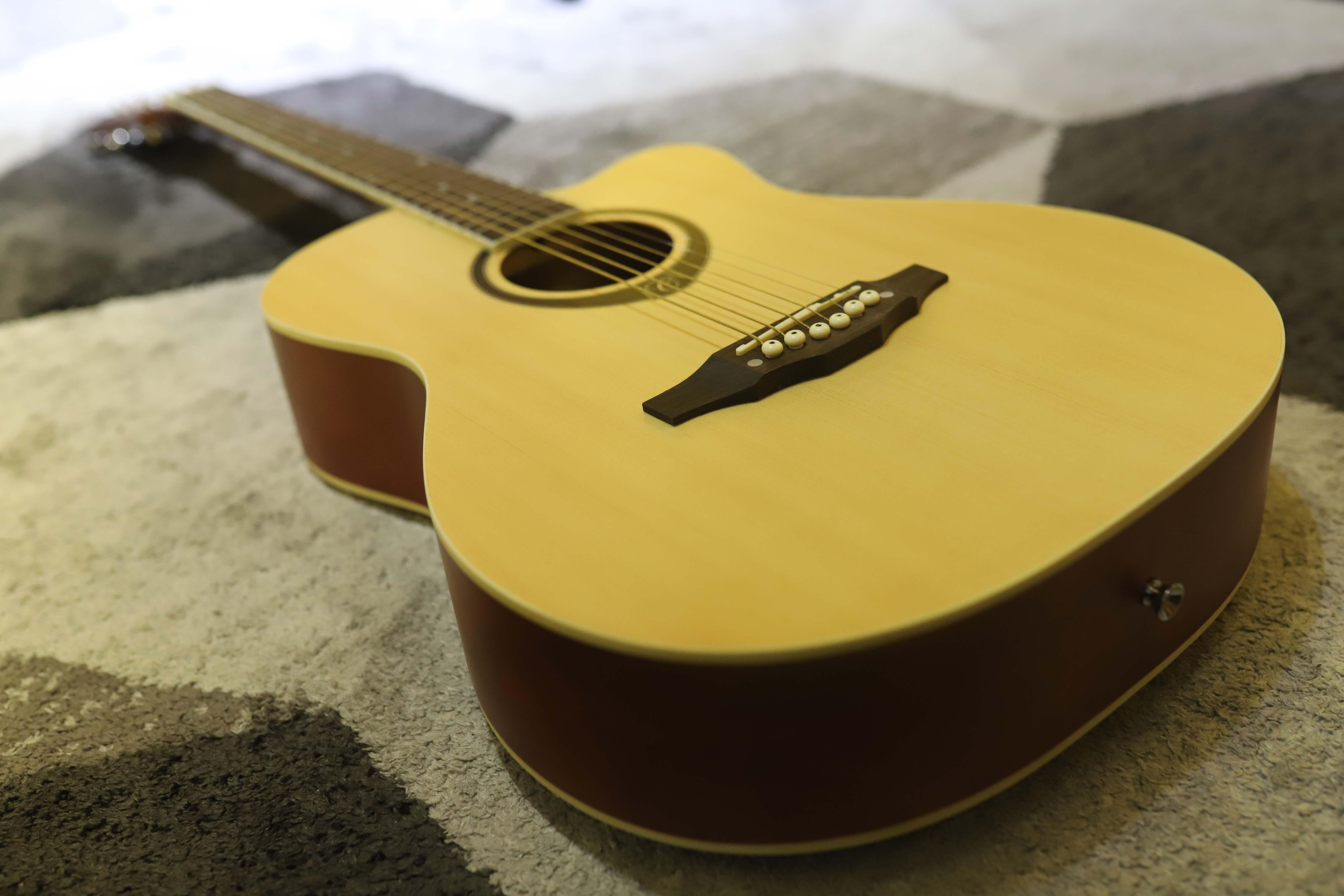 dan-guitar-chard-eb16y