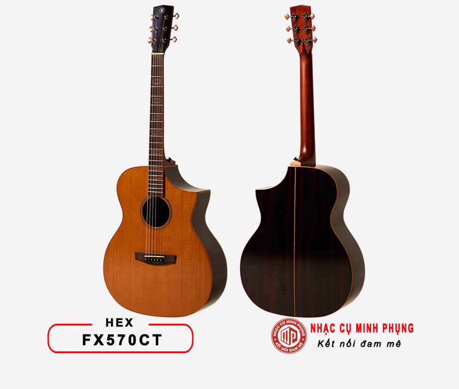 guitar_hex