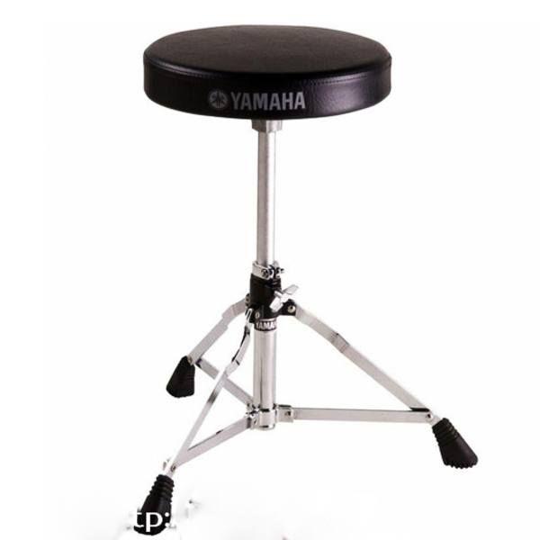Ghế Trống Yamaha (Chính hãng)