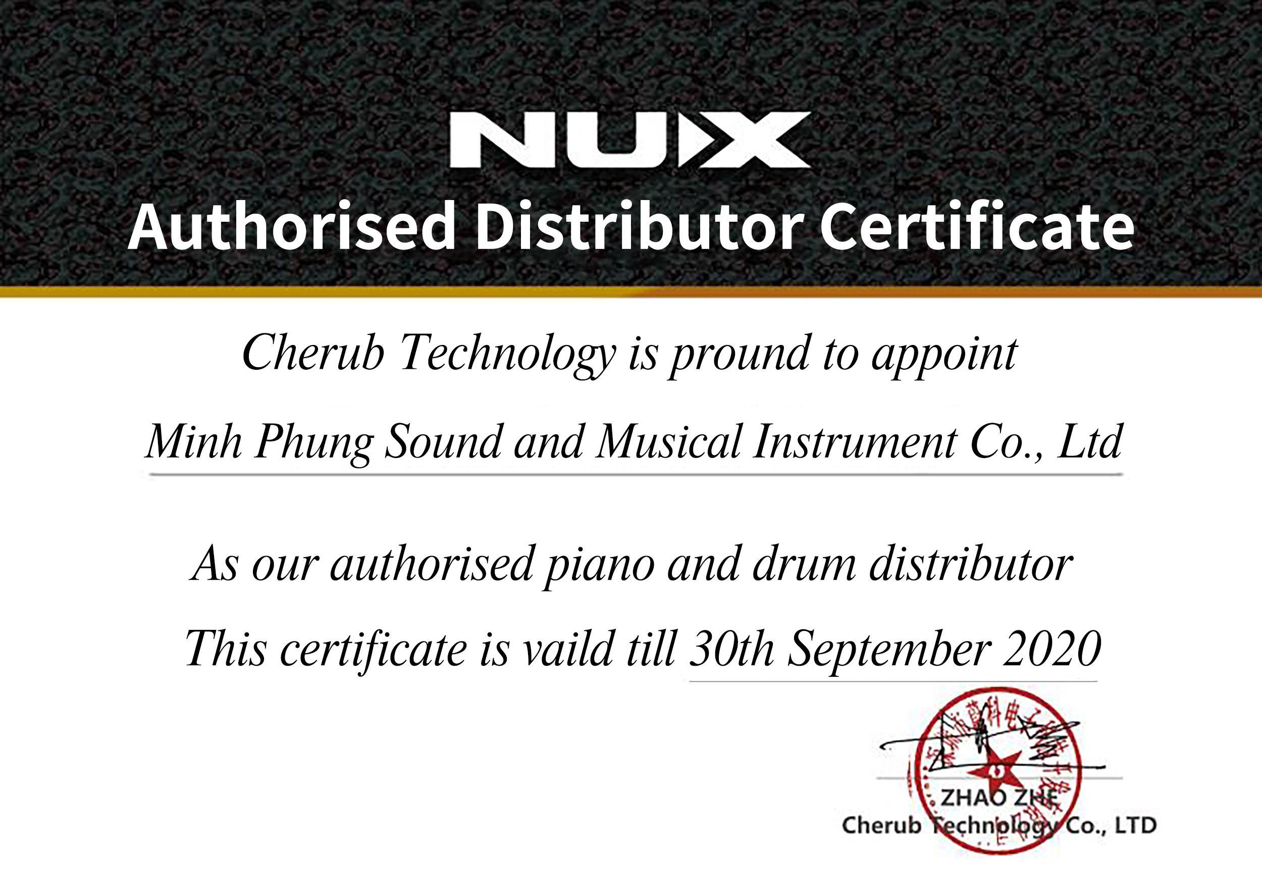 giay_chung_nhan_thuong_dan_piano_nux