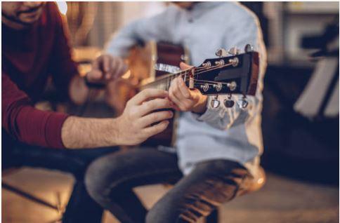choi_guitar