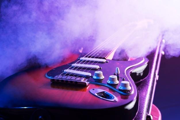 guitar_dien