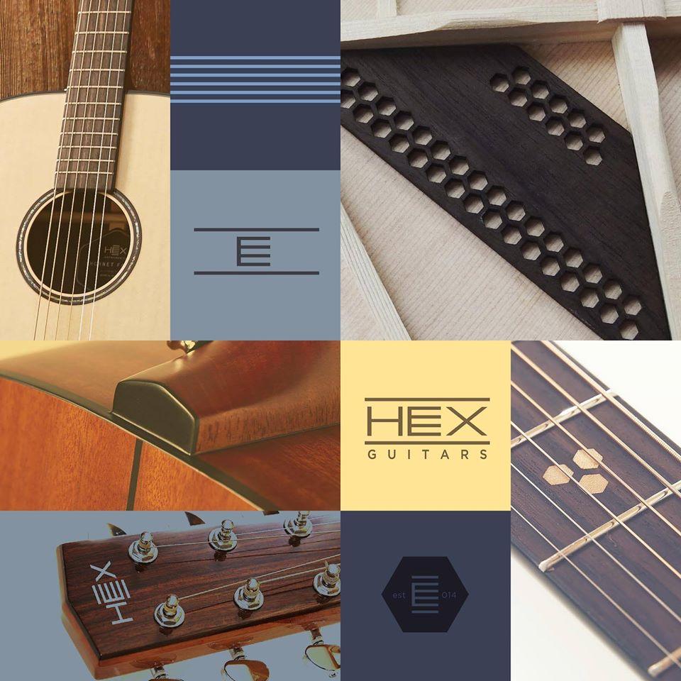 thuong_hieu_guitar_hex