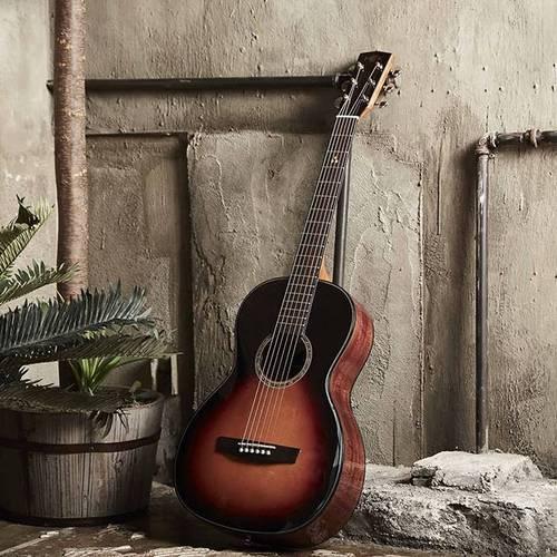 Guitar Hex P300 có nhiều điểm nổi bật