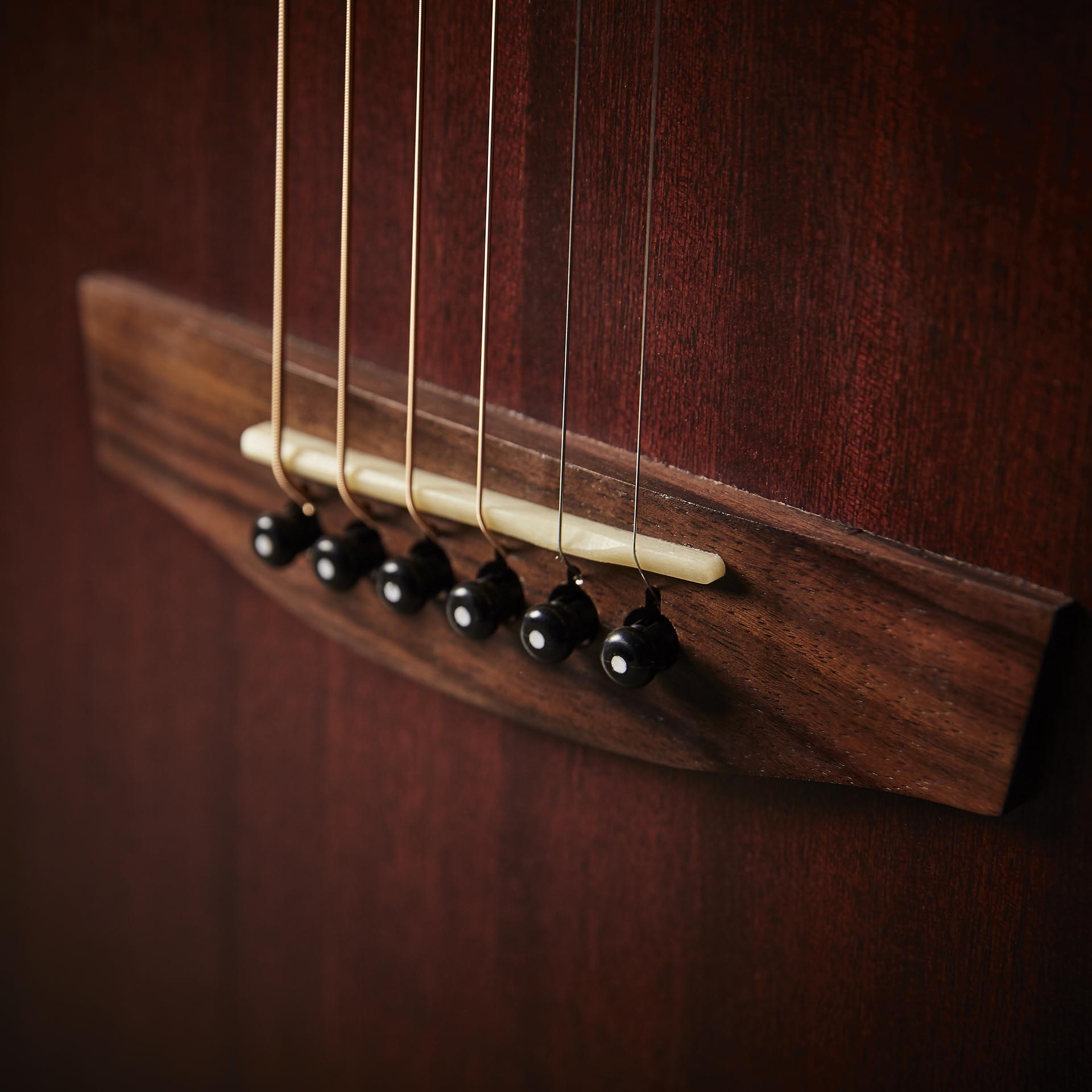 Đàn Guitar Acoustic HEX F120C