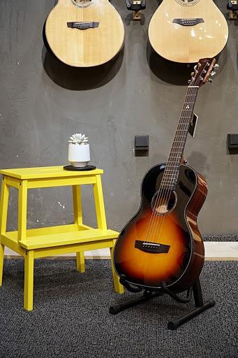 Guitar Hex P300