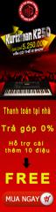 CTY TNHH Âm Thanh Nhạc Cụ Minh Phụng