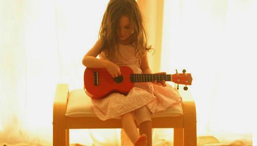 Bí quyết học đàn guitar cho người mới chơi