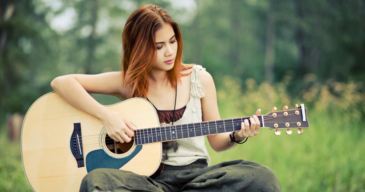 Hướng Đẫn Chơi Guitar Điệu Bolero Chỉ Với 3 Bí Quyết Đơn Giản Sau