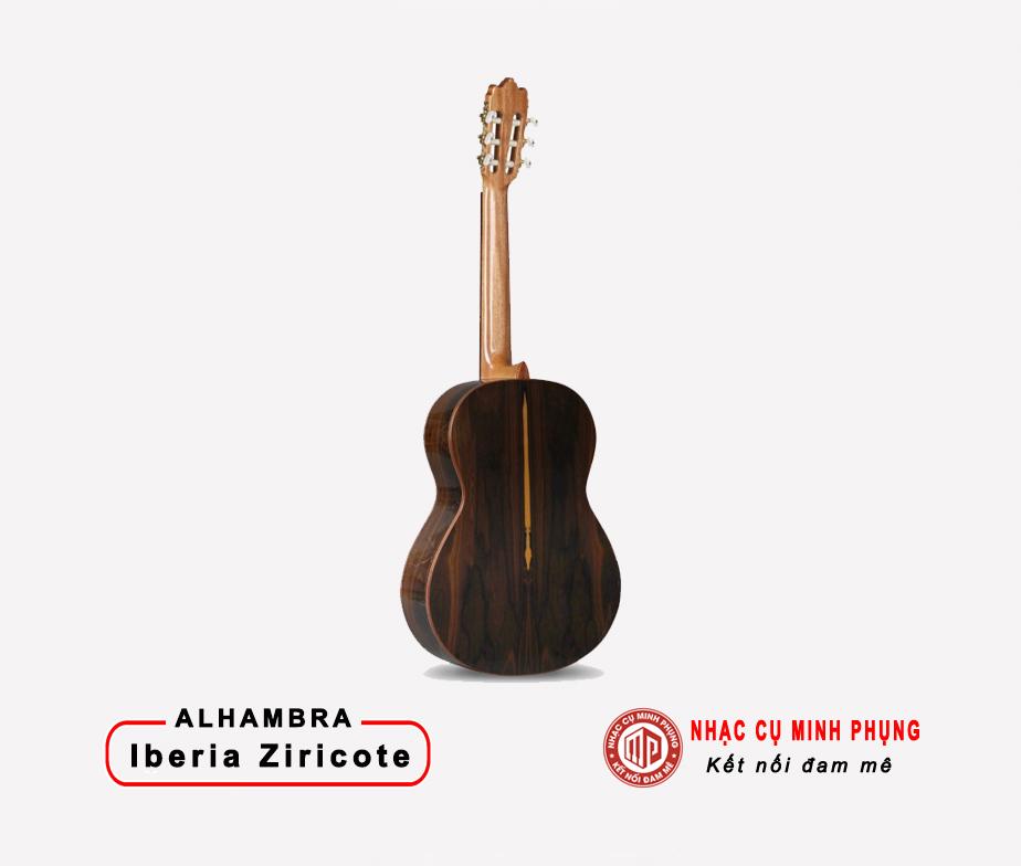 dan-guitar-alhambra-iberia-ziricote
