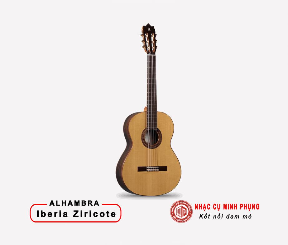 dan_guitar_alhambra_iberia_ziricote