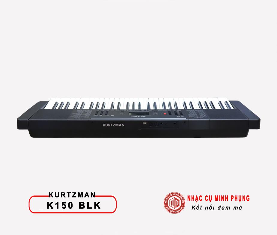 dan-organ-kurtzman-K150