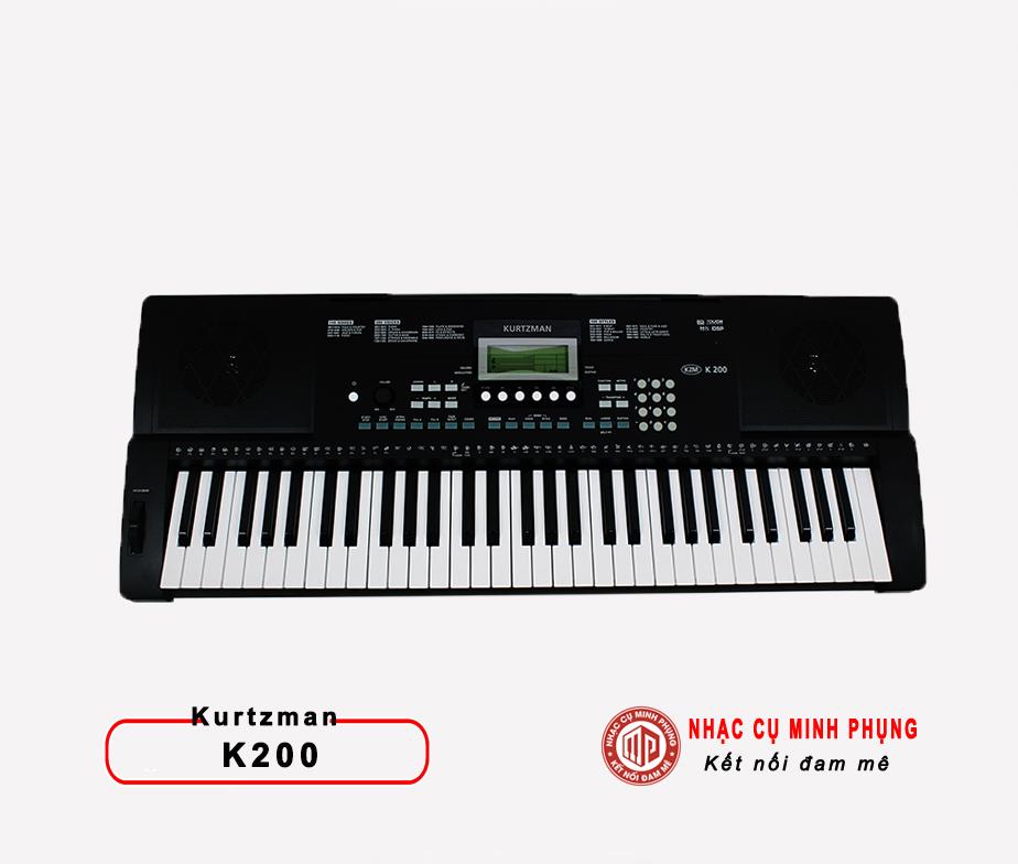 dan-organ-Kurtzman-K200