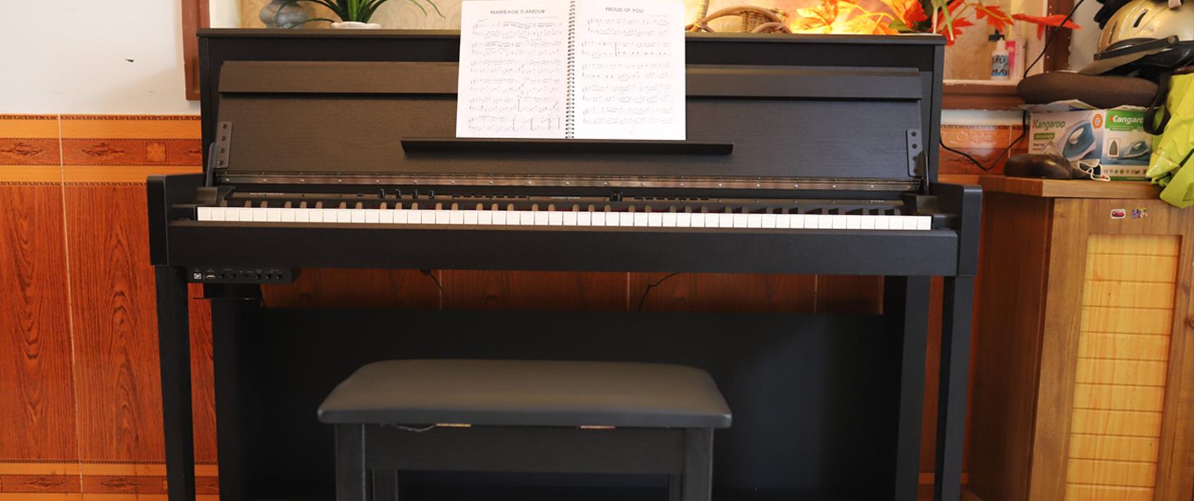 PIANO_DIEN