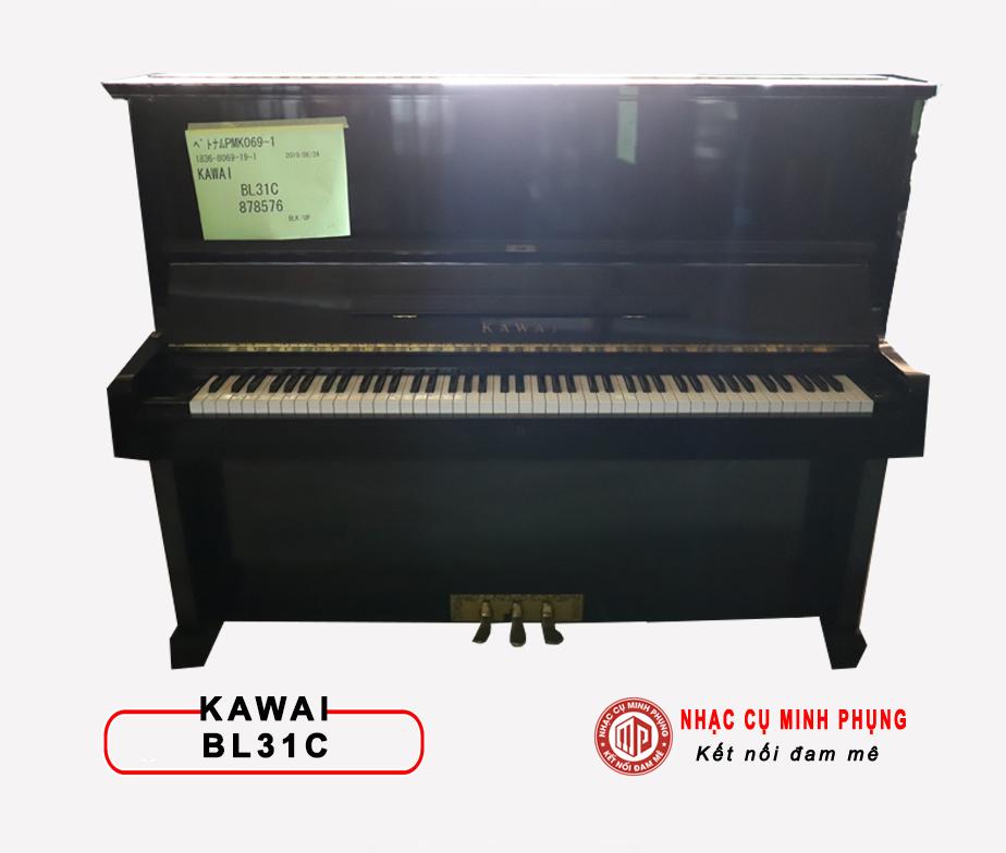 dan_piano_co-kawai_bl31c