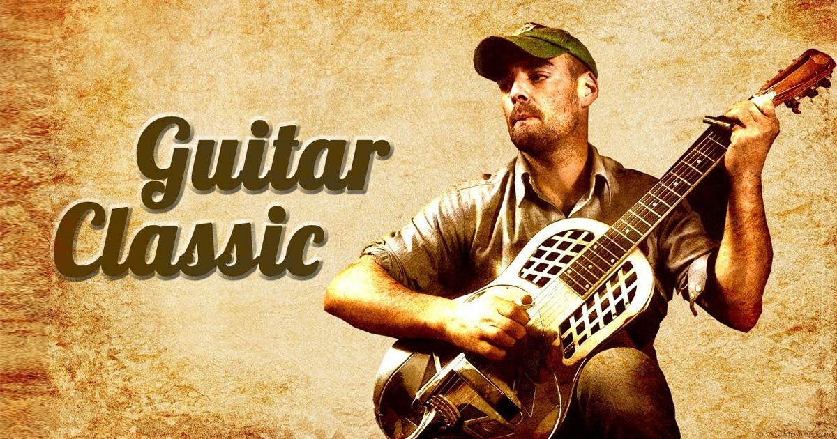 Kinh nghiệm cần thiết khi mua đàn guitar TpHCM