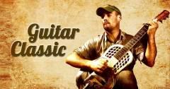 Kinh Nghiệm Cần Thiết Khi Mua Đàn Guitar TpHCM Uy Tín Và Chất Lượng