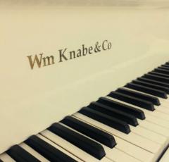 NHÀ PHÂN PHỐI ĐÀN PIANO CƠ KNABE