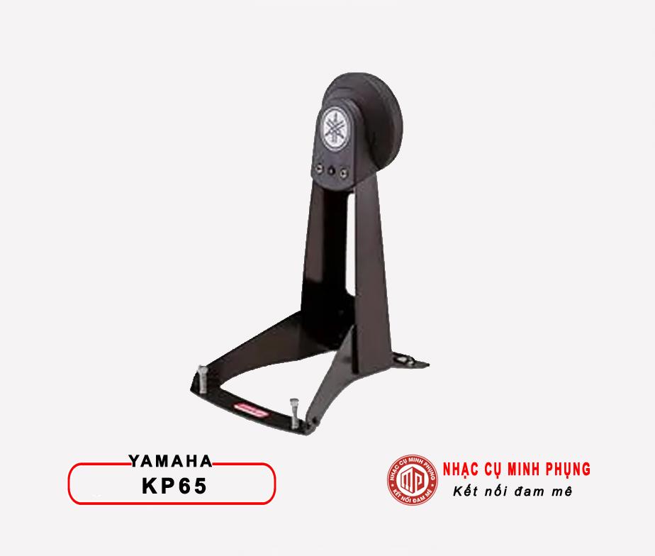 Tấm chân KP65