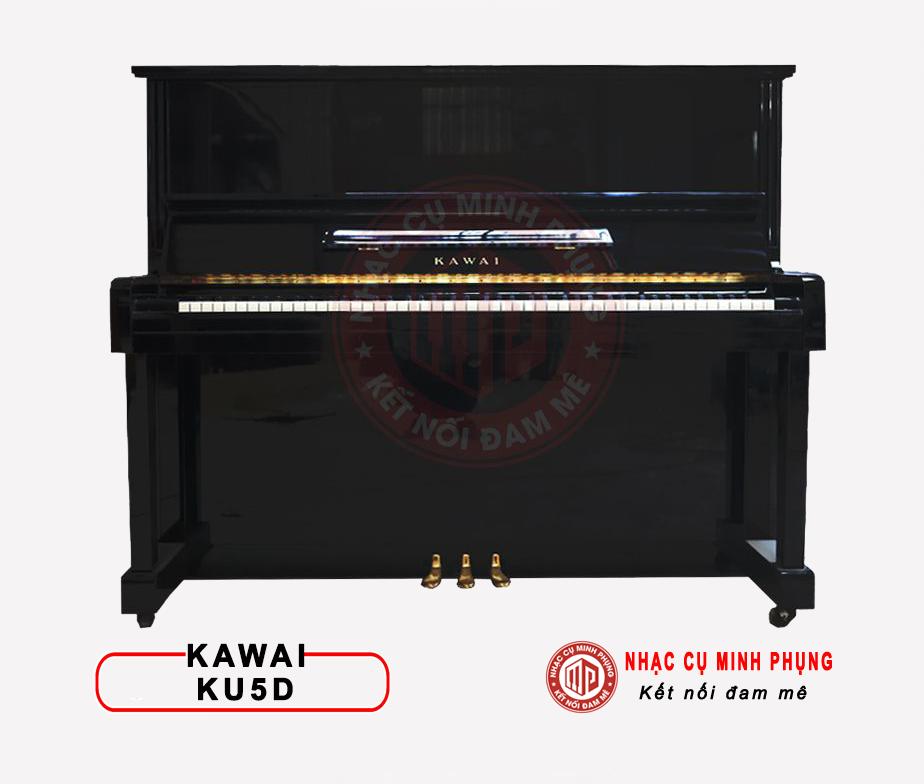 dan_piano_co_kawai_ku5d