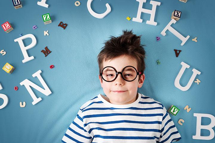 Cải thiện khả năng ngôn ngữ ở trẻ em học nhạc