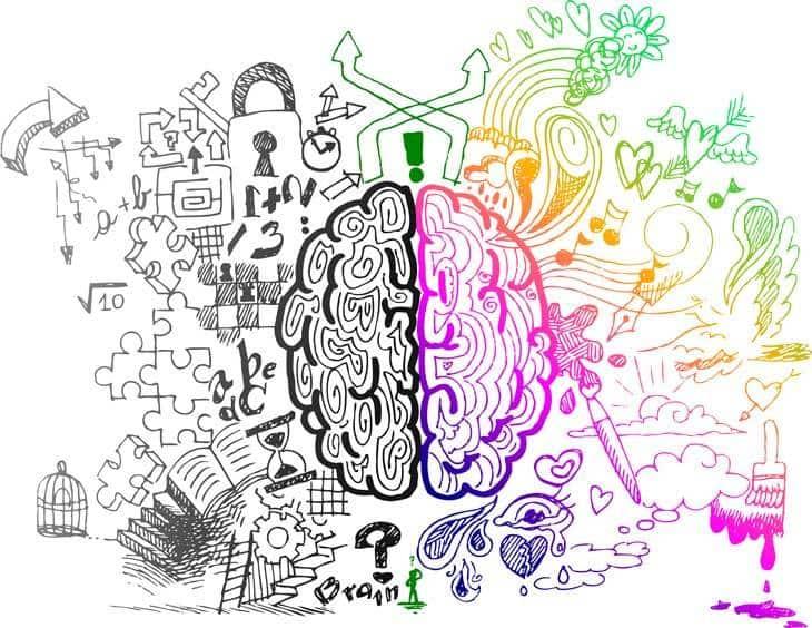 Nhạc cụ giúp rèn luyện trí não