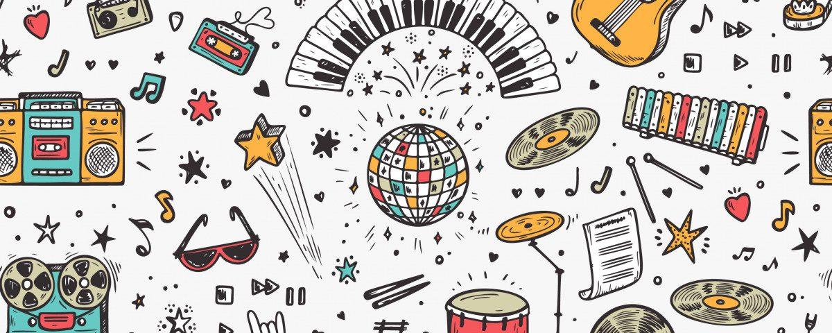 5 Lợi Ích Khi Học Nhạc Cụ Liệu Bạn Có Biết?