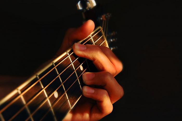 /loi_khi_hoc_guitar