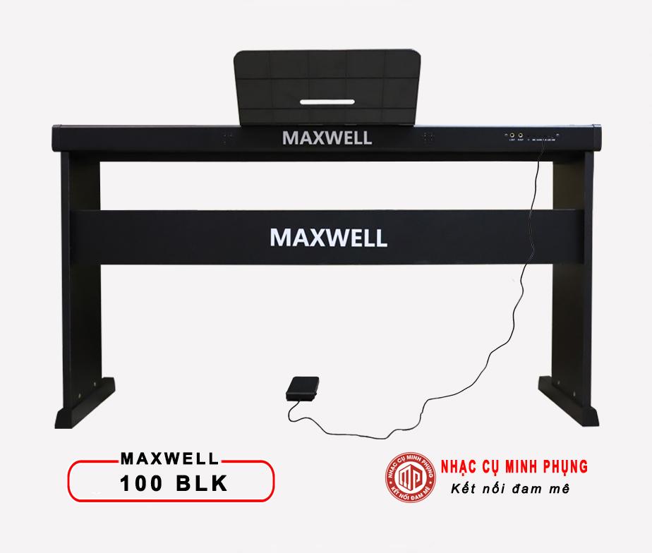dan_piano_dien_maxwell100