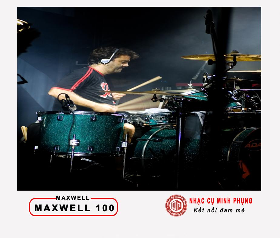 maxwell_100