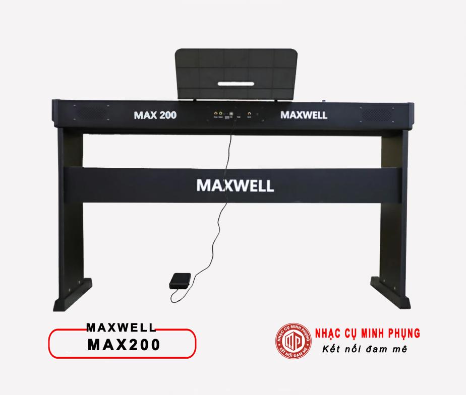max200
