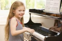 4 Mẹo Giúp Trẻ Học Nhạc Hiệu Quả Hơn