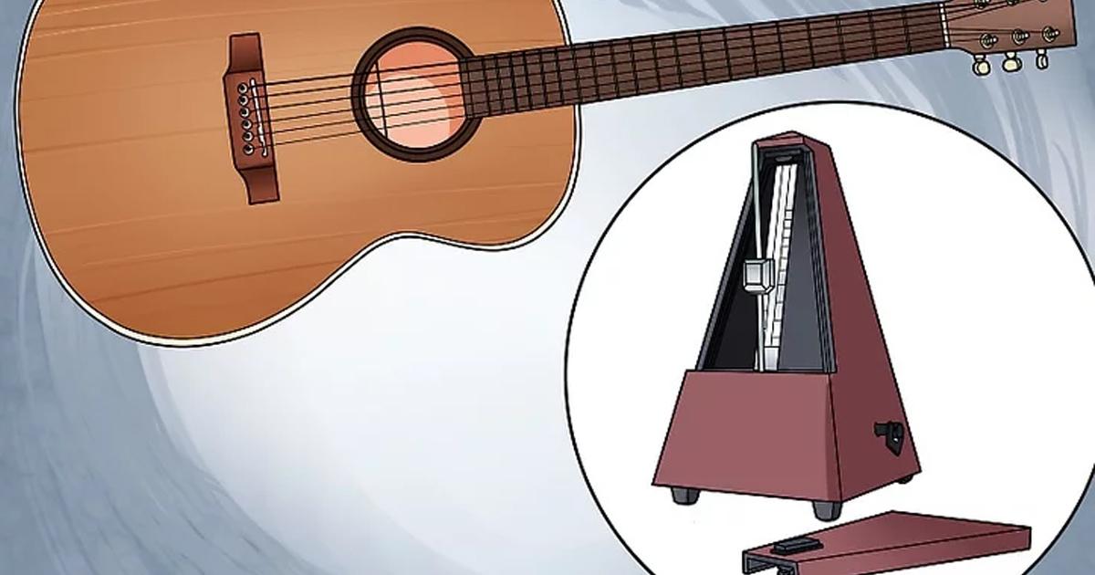 Tại sao Metronome lại quan trọng