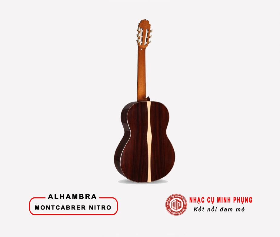 dan_guitar_alhambra_montcabrer_nitro