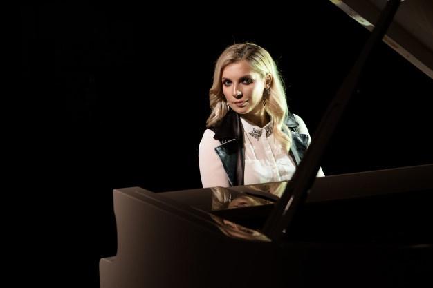 mua_dan_piano