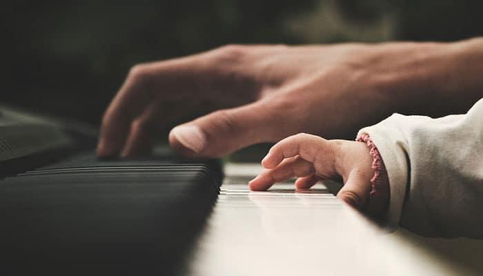 NHỮNG LƯU Ý KHI MUA ĐÀN PIANO TỰ HỌC BẠN NÀO CŨNG PHẢI BIẾT ĐẾN