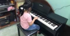 Nên Cho Trẻ Học Piano Từ Mấy Tuổi? Những Lưu Ý Bạn Cần Biết