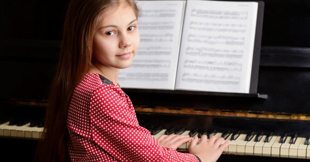 Những Điều Cần Biết Trước Khi Học Piano Cho Người Mới Hiệu Quả