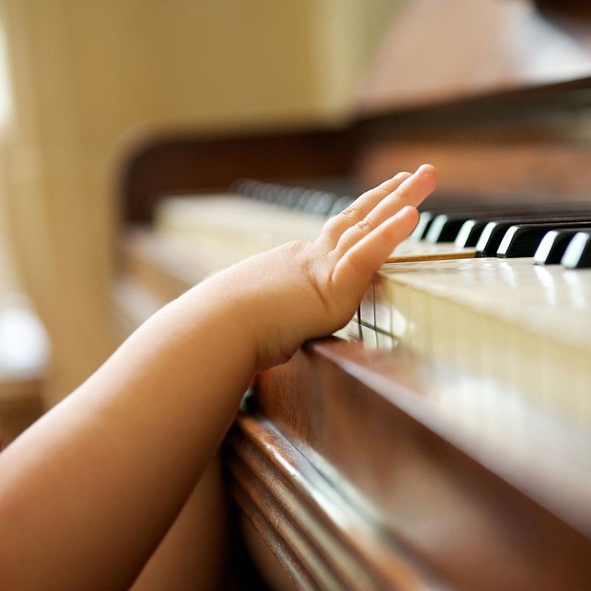 3 ĐIỀU ĐÁNG QUAN TÂM NHẤT KHI MUA ĐÀN PIANO MÀ BẠN KHÔNG THỂ BỎ QUA