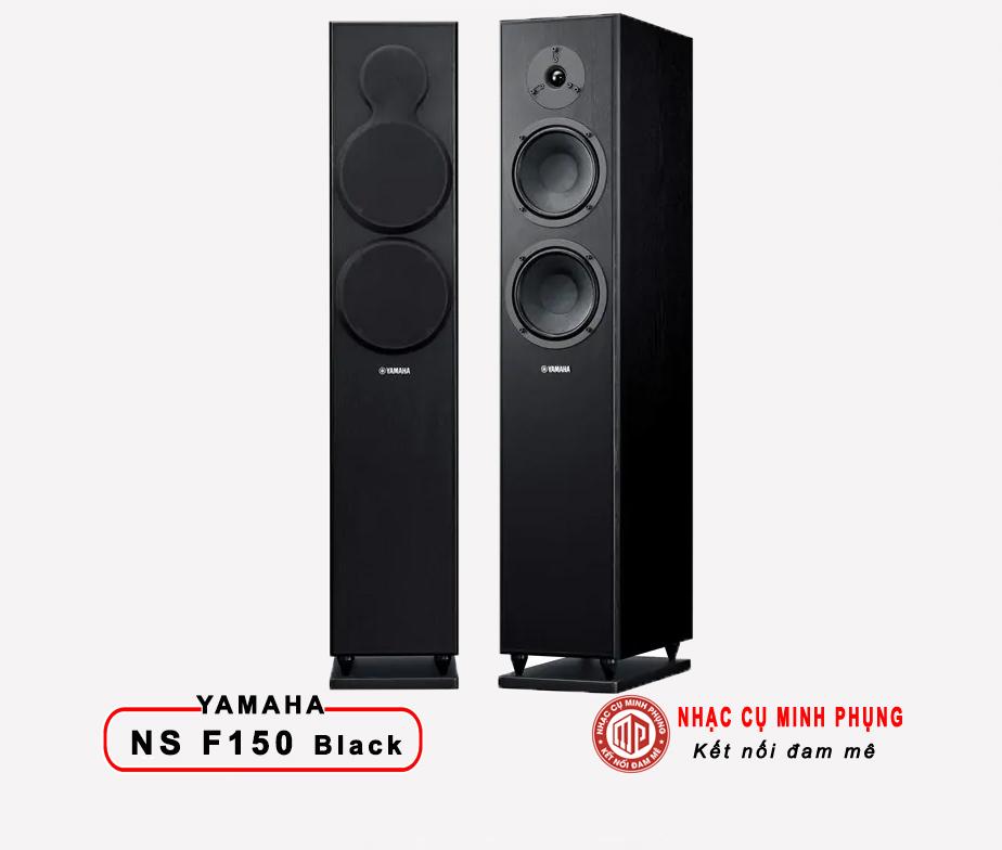 Hệ Thống Loa Yamaha NS F150