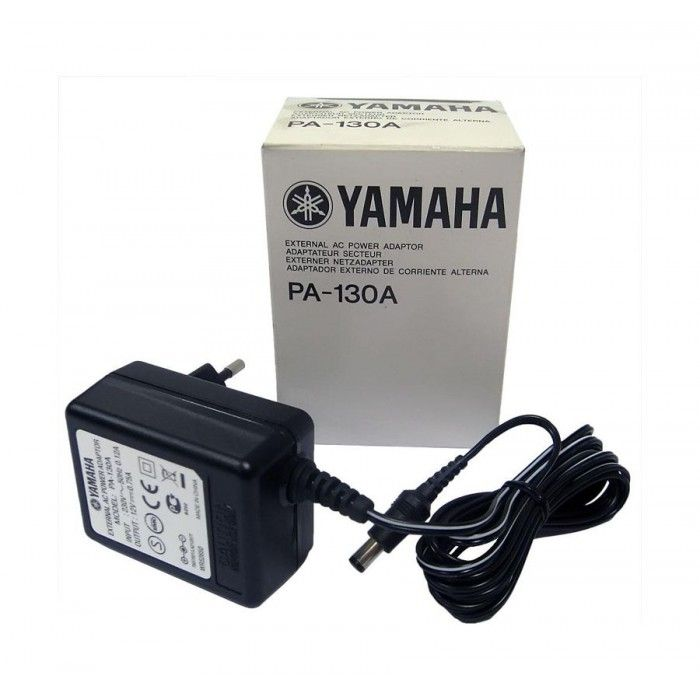 Adapter Yamaha
