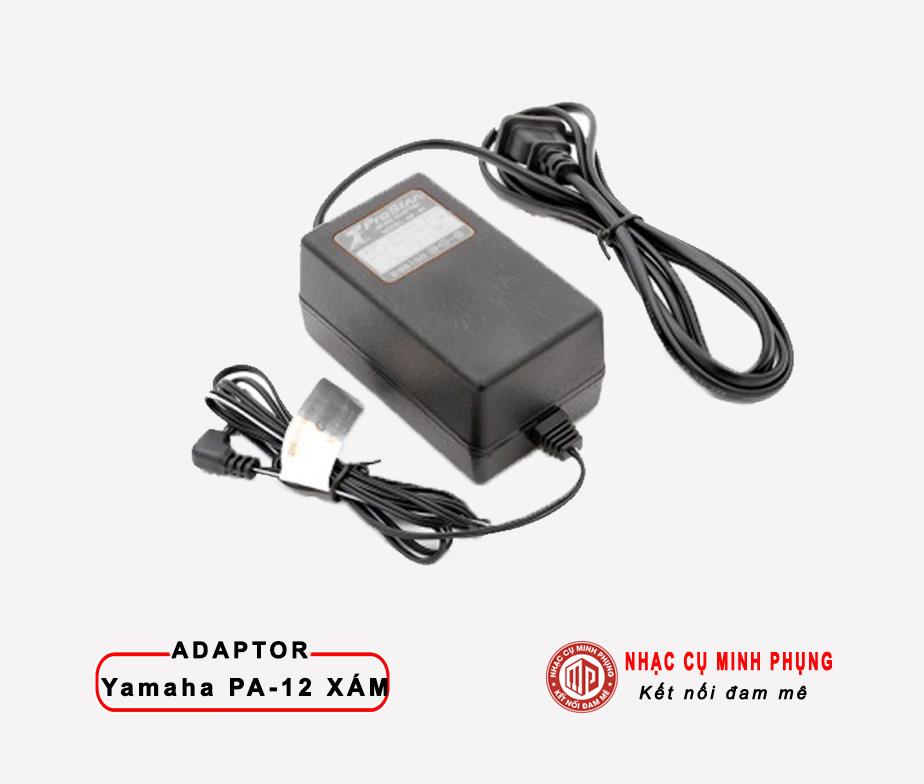 Adaptor Yamaha PA-300C