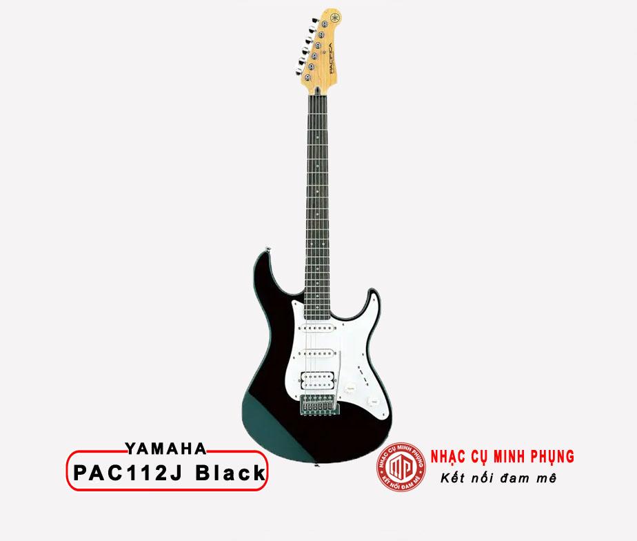 Đàn Guitar Điện Tokai ATE106B YS/R
