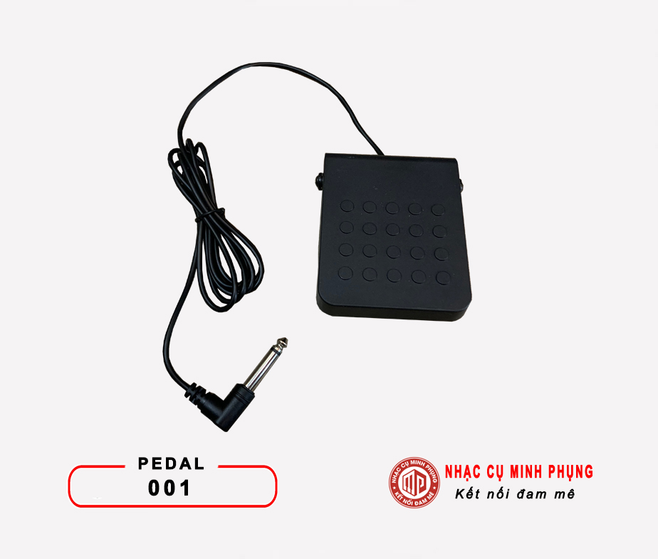 pedal_organ