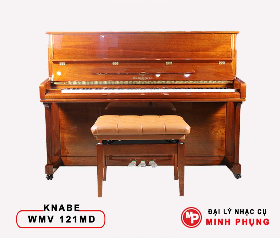 piano-co-knabe-wmv-121md