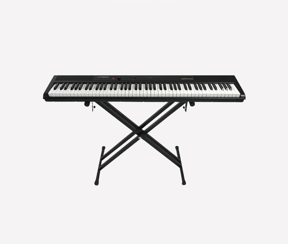 Đàn Piano Điện Artesia Performer