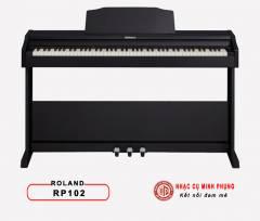 Đàn Piano điện Roland là gì? Mua đàn Piano điện Roland giá rẻ tại TP HCM ở đâu