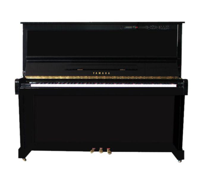 Đàn Piano Cơ Yamaha U-1A