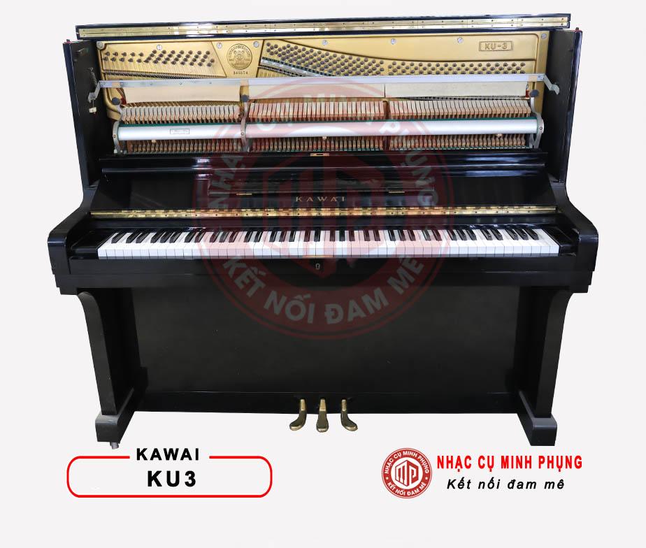 piano_kawai_KU3